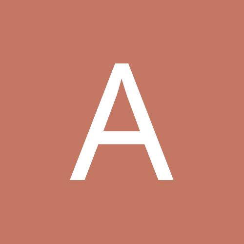 AreLin