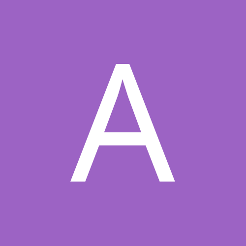 annasledge