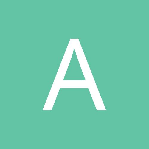 acuri08