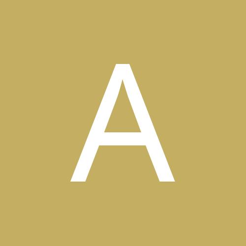 ariscus99