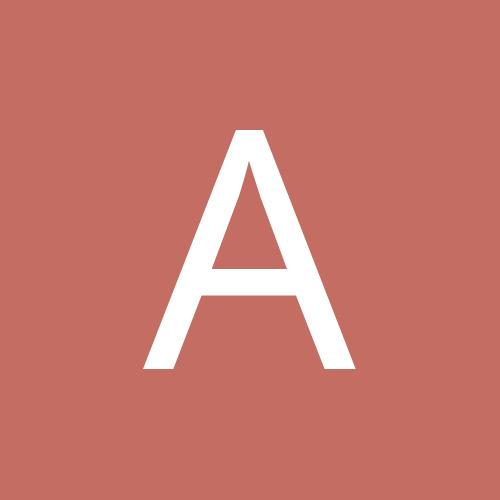 aggietop