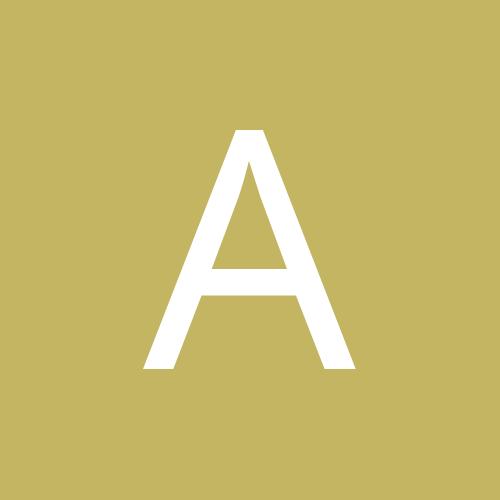 ArcherMP
