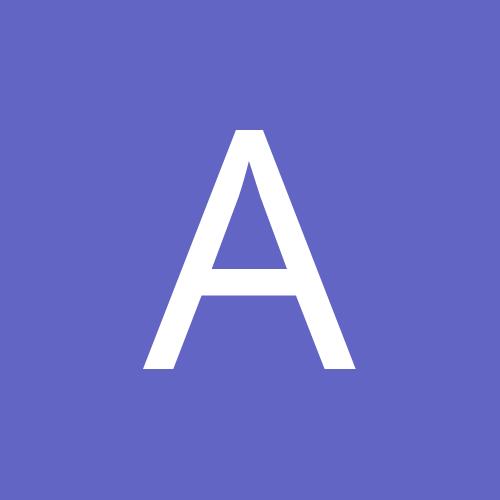 APanda911