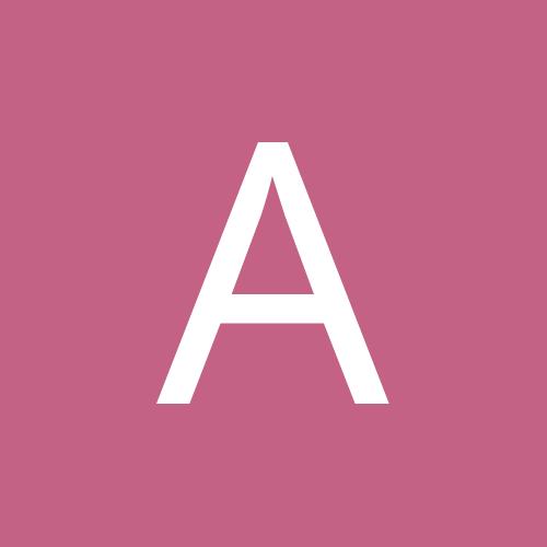 avatarkorraa