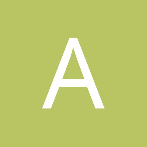 arringtonc49