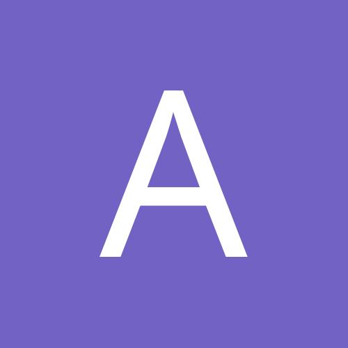 amberama76