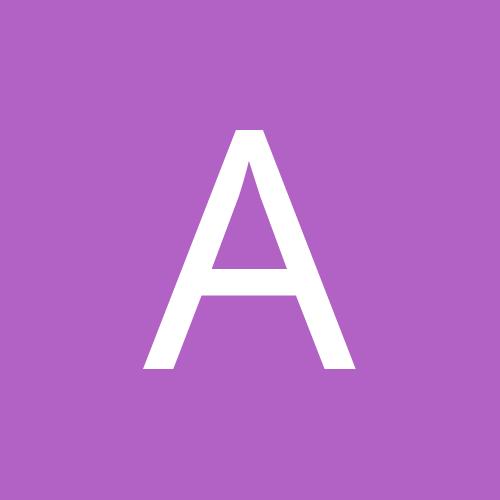 AerBella
