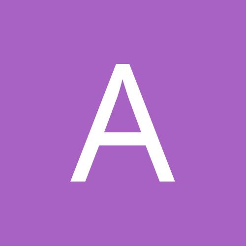 aserena