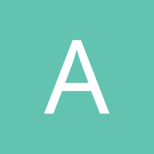 AdorableAsian34