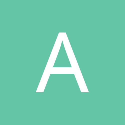 Afevans44