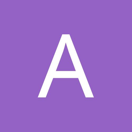 Altosax93