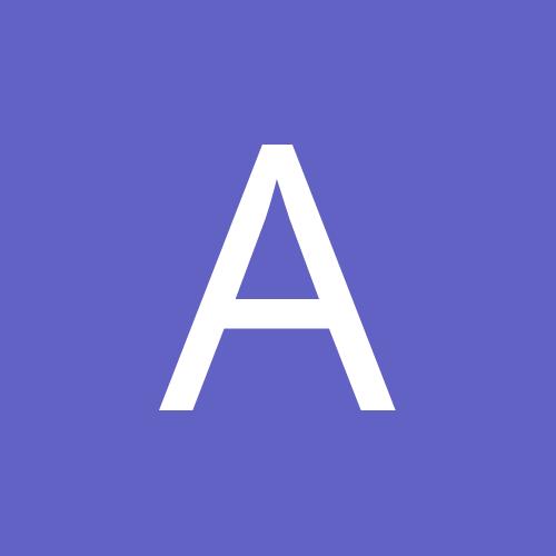 amboone4187