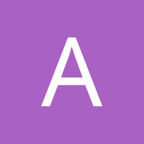 Adrinas