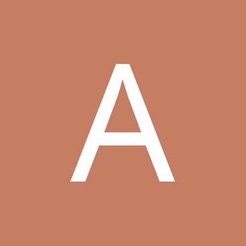 Aklilac