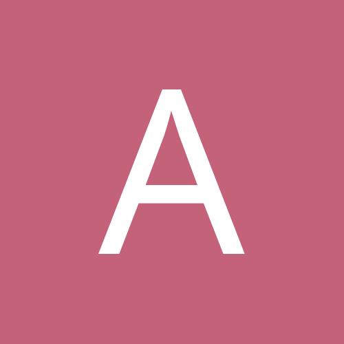 aroub_jml
