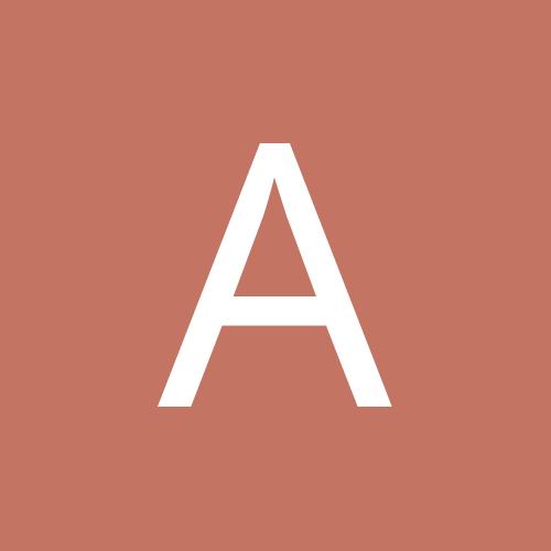 ahendrix