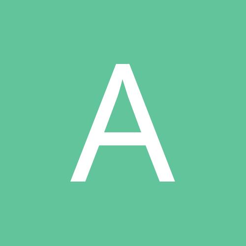 ARsmilin