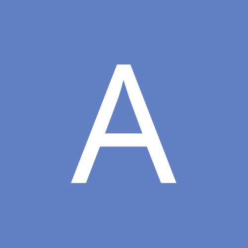 acthomp4