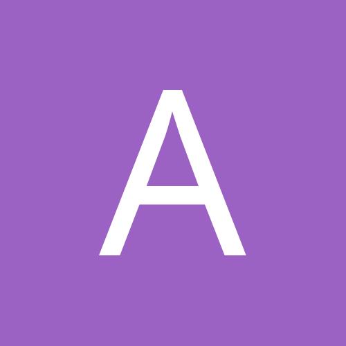 AntonellaN74