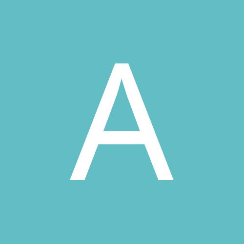 Arthemise