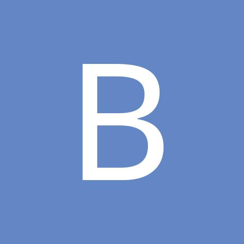 beckycornelius