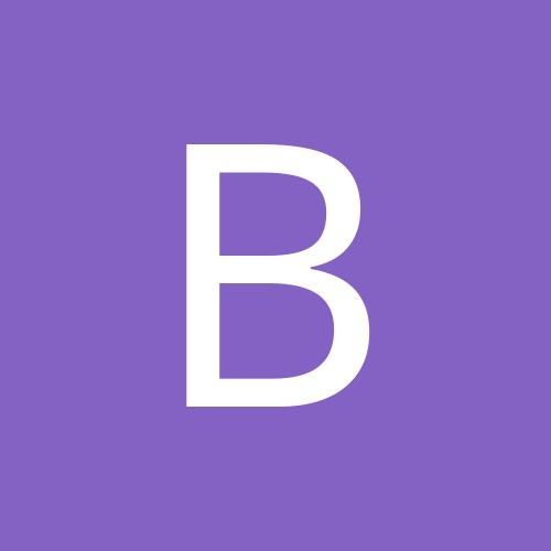 berrydee