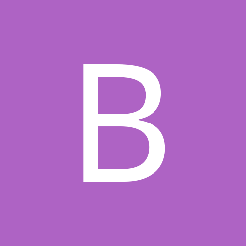 b190c550