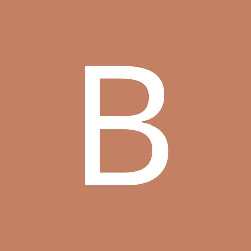 BABYDOLL110
