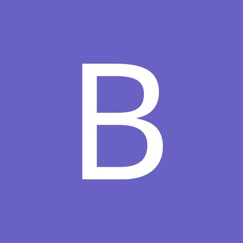 bjkgriffith
