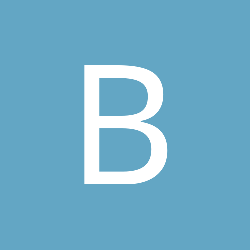 B.Call