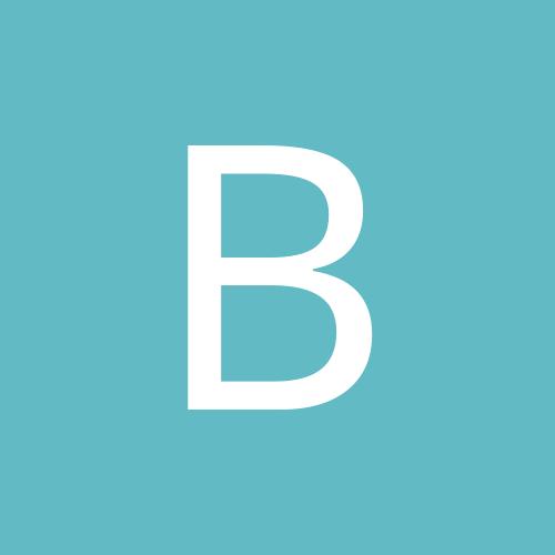 bbmcg