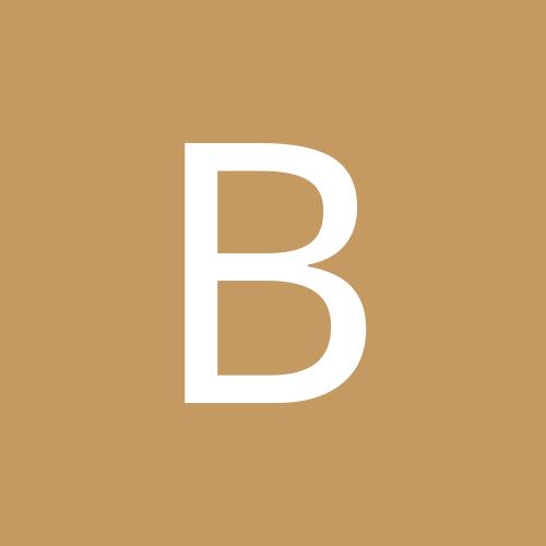 baileymb
