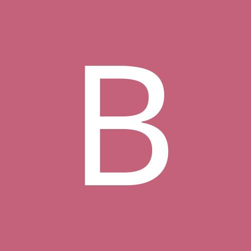 BeardedBurbler