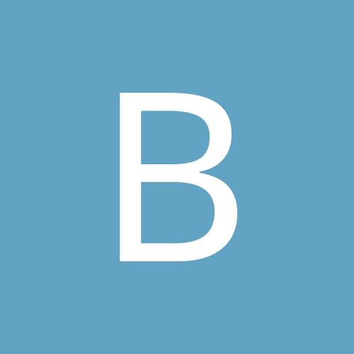 Bbell