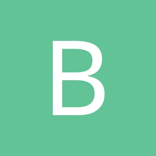 BBMaker
