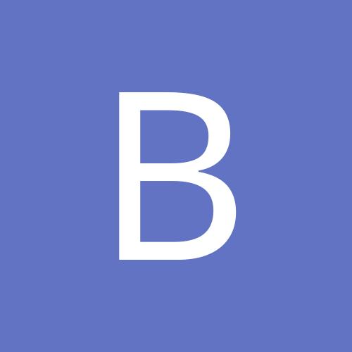 BelBo2