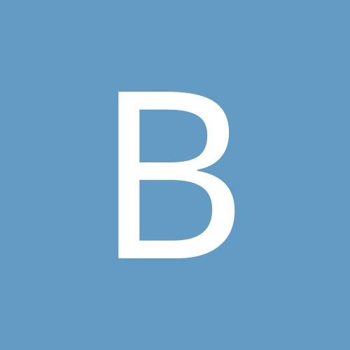 brandottie01