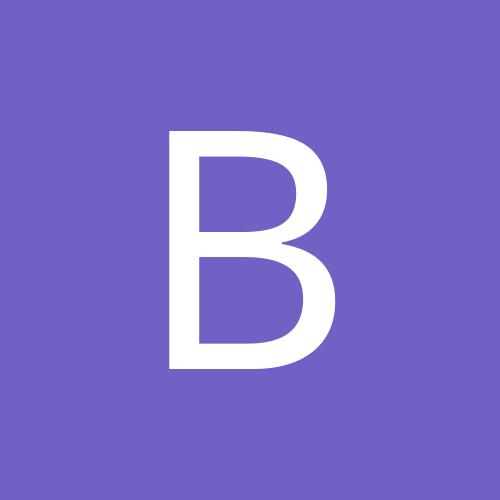 bndark
