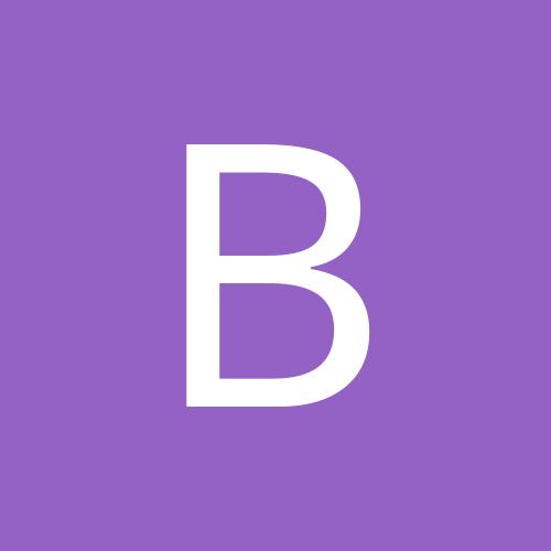 BeagleLover