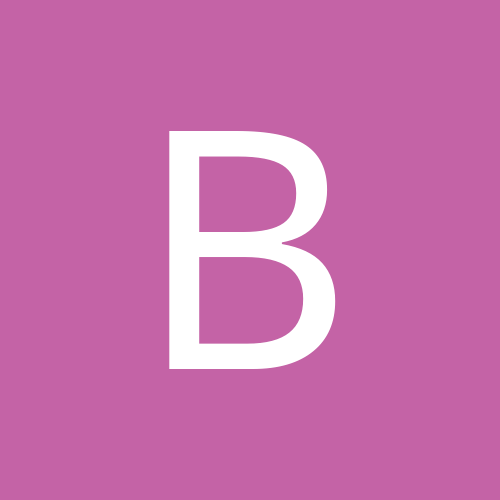blab10