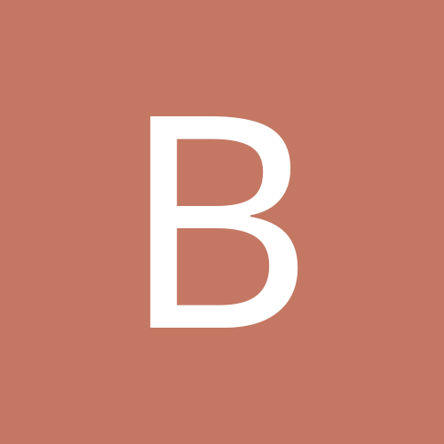 bookholder