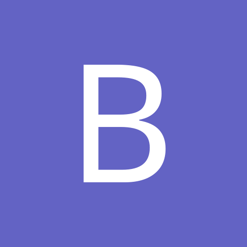 Bbmomma4