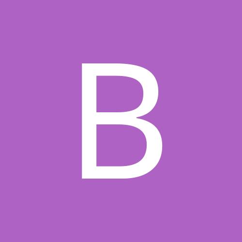 BethannC