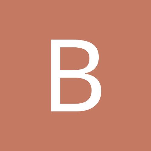 beachgurl84