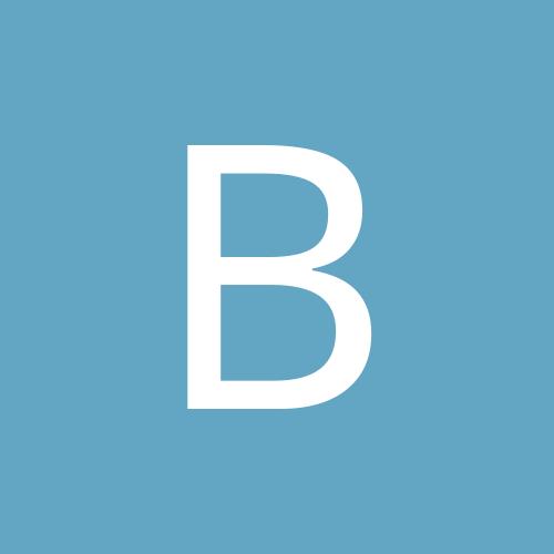 bvernon
