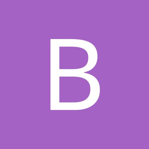 Babybeanvine