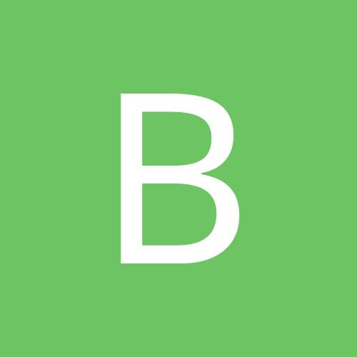 belindaray