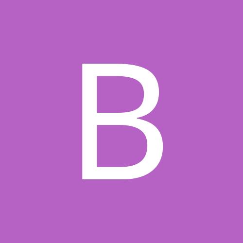 BarkerBariatrics