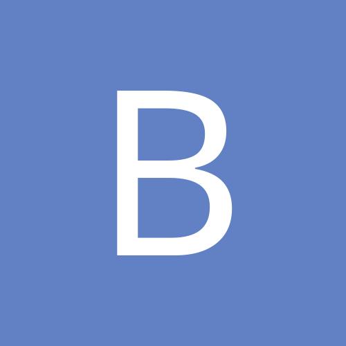 bigbang52