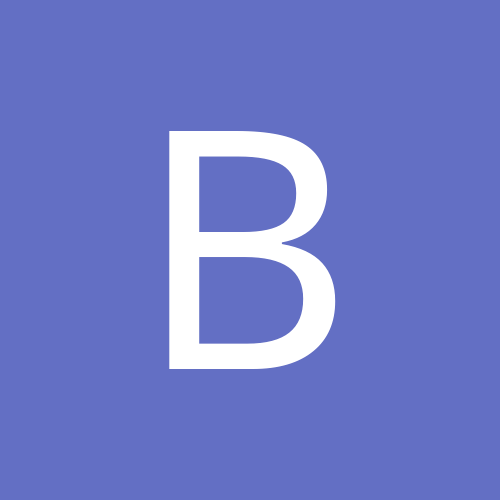 Bedwynbabe